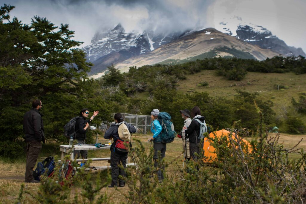 Paine-Patagonia Total – 01 – comp