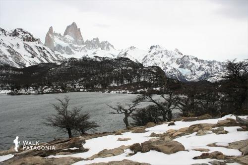 laguna-capri-invierno